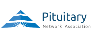 Pituitary Network Association