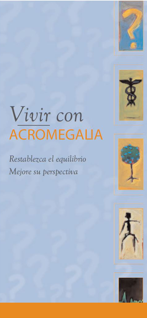 Spanish Acro Cover Image