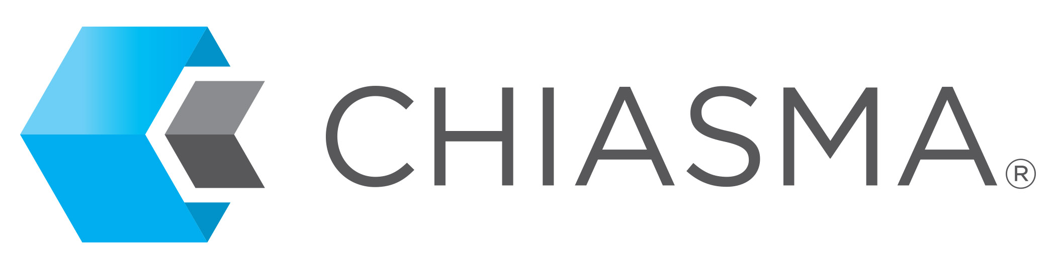 Chiasma Logo RGB Final