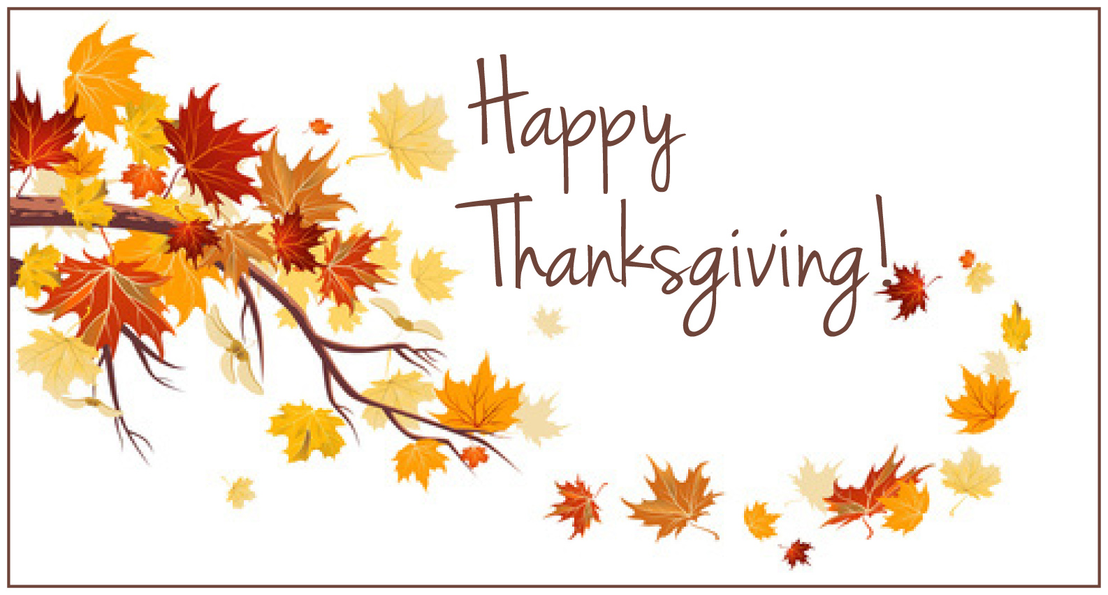 happy thanksgiving from pna