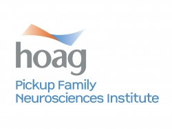 Hoag PickupFamily-Neuro-Institute-nodescript
